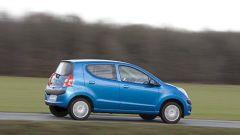Le auto più pulite categoria per categoria - Immagine: 34