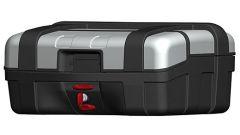 GIVI: Trekker valigie per l'enduro - Immagine: 3