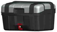 GIVI: Trekker valigie per l'enduro - Immagine: 4