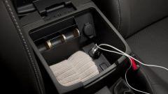 Nissan Navara & Pathfinder 2010  - Immagine: 31
