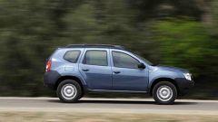 10 FAQ sulla Dacia Duster - Immagine: 52