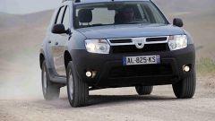 10 FAQ sulla Dacia Duster - Immagine: 35