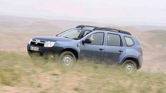 10 FAQ sulla Dacia Duster - Immagine: 34