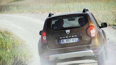10 FAQ sulla Dacia Duster - Immagine: 26