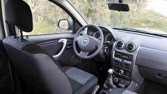 10 FAQ sulla Dacia Duster - Immagine: 25