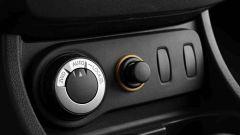 10 FAQ sulla Dacia Duster - Immagine: 24