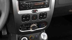 10 FAQ sulla Dacia Duster - Immagine: 23