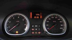 10 FAQ sulla Dacia Duster - Immagine: 22