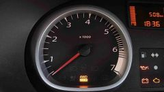 10 FAQ sulla Dacia Duster - Immagine: 21