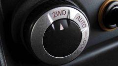 10 FAQ sulla Dacia Duster - Immagine: 20