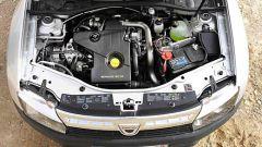 10 FAQ sulla Dacia Duster - Immagine: 19