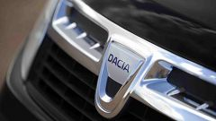 10 FAQ sulla Dacia Duster - Immagine: 15