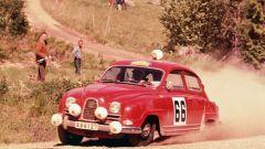 Saab 9-2, sarà così la piccola svedese? - Immagine: 19