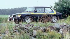 Saab 9-2, sarà così la piccola svedese? - Immagine: 28