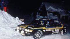 Saab 9-2, sarà così la piccola svedese? - Immagine: 29