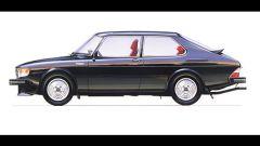 Saab 9-2, sarà così la piccola svedese? - Immagine: 32