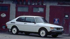 Saab 9-2, sarà così la piccola svedese? - Immagine: 33