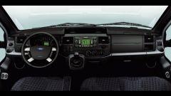 Ford Transit story 1965-2010 in 184 immagini - Immagine: 67