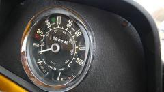 Ford Transit story 1965-2010 in 184 immagini - Immagine: 91