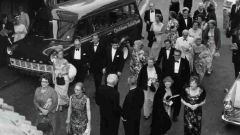 Ford Transit story 1965-2010 in 184 immagini - Immagine: 109