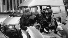 Ford Transit story 1965-2010 in 184 immagini - Immagine: 181