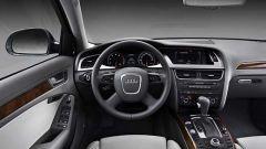 Audi A4 Avant - Immagine: 2