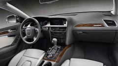 Audi A4 Avant - Immagine: 4