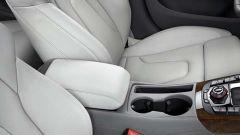 Audi A4 Avant - Immagine: 6