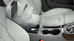 Audi A4 Avant - Immagine: 7