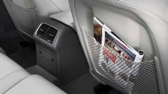Audi A4 Avant - Immagine: 8