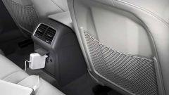 Audi A4 Avant - Immagine: 9