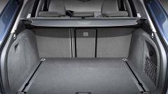 Audi A4 Avant - Immagine: 10