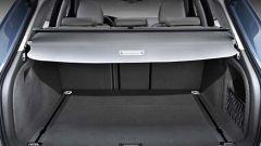 Audi A4 Avant - Immagine: 11