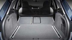 Audi A4 Avant - Immagine: 13