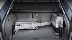 Audi A4 Avant - Immagine: 14