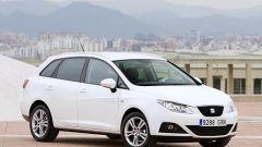 Seat Ibiza ST - Immagine: 1