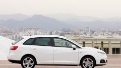 Seat Ibiza ST - Immagine: 2