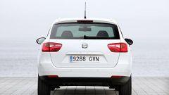 Seat Ibiza ST - Immagine: 4