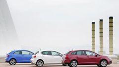 Seat Ibiza ST - Immagine: 6