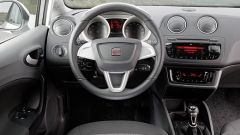 Seat Ibiza ST - Immagine: 16