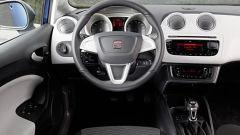 Seat Ibiza ST - Immagine: 17
