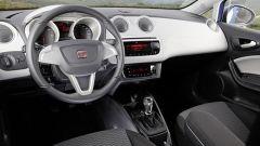 Seat Ibiza ST - Immagine: 18