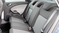 Seat Ibiza ST - Immagine: 20