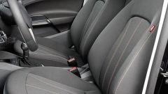 Seat Ibiza ST - Immagine: 21