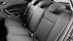 Seat Ibiza ST - Immagine: 22