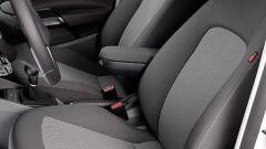 Seat Ibiza ST - Immagine: 23
