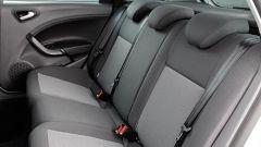 Seat Ibiza ST - Immagine: 24