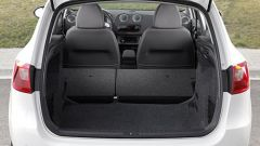 Seat Ibiza ST - Immagine: 25