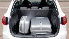 Seat Ibiza ST - Immagine: 26