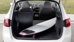 Seat Ibiza ST - Immagine: 27